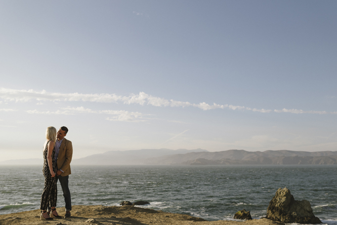 Sutro_baths_wedding_photographer_038