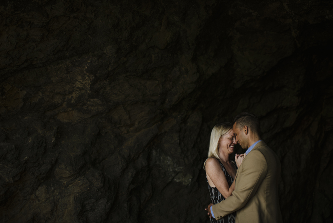 Sutro_baths_wedding_photographer_047