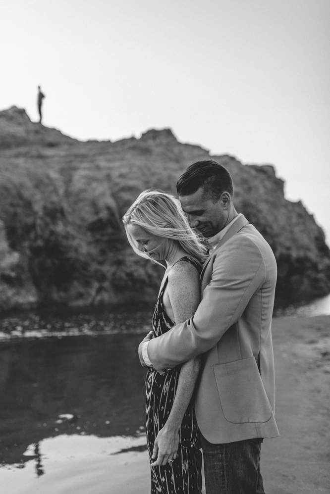 Sutro_baths_wedding_photographer_084