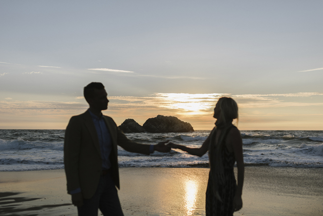 Sutro_baths_wedding_photographer_096