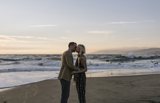 Sutro_baths_wedding_photographer_101