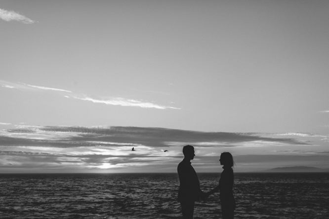 Sutro_baths_wedding_photographer_105