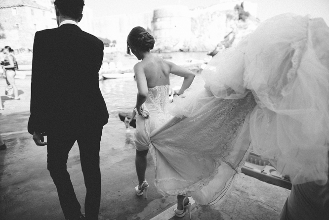 2015 by Thierry Joubert Destination Wedding Photographer 49