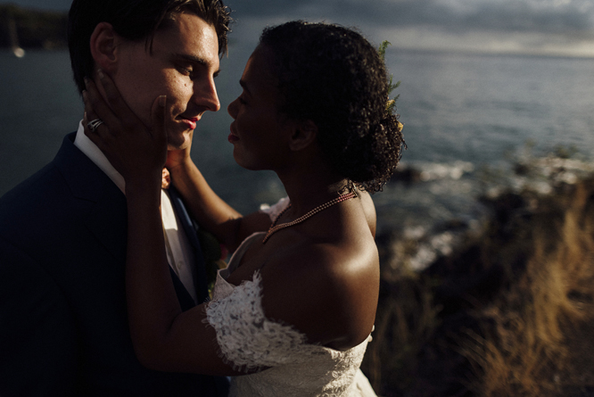 2015 by Thierry Joubert Destination Wedding Photographer 51