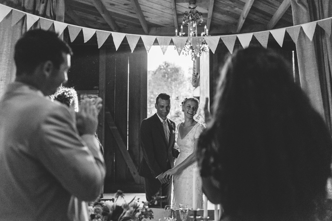 2015 by Thierry Joubert Destination Wedding Photographer 53