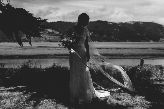 2015 by Thierry Joubert Destination Wedding Photographer 69