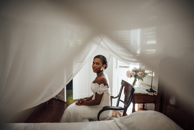 africa-wedding-photographer