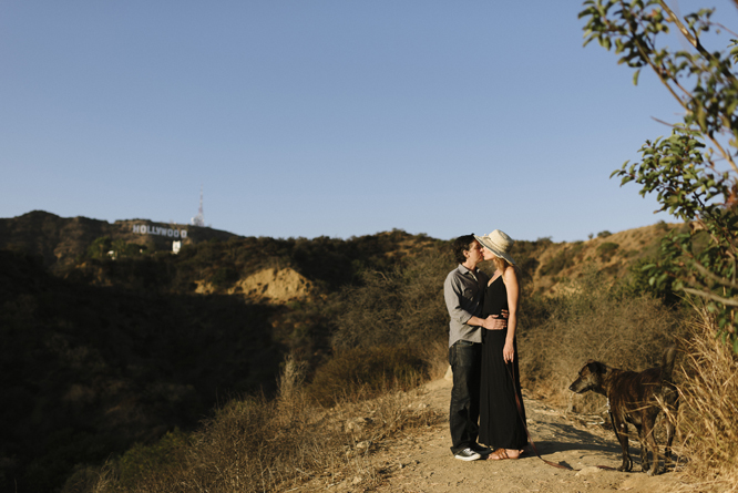 los_angeles_wedding_photographer_62