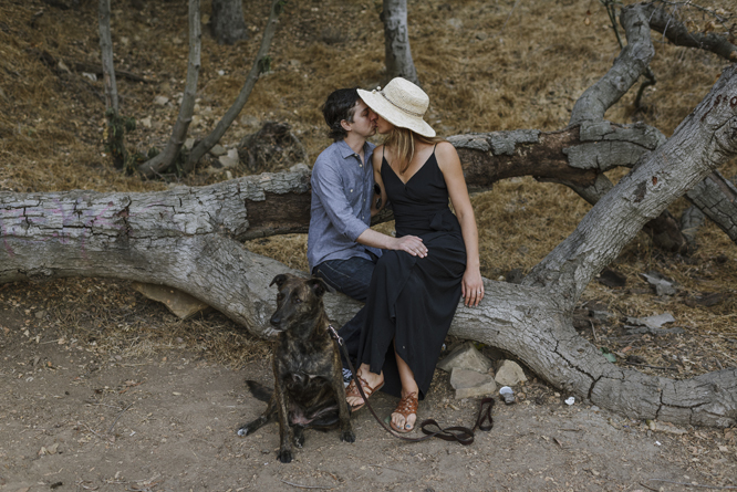 los_angeles_wedding_photographer_73