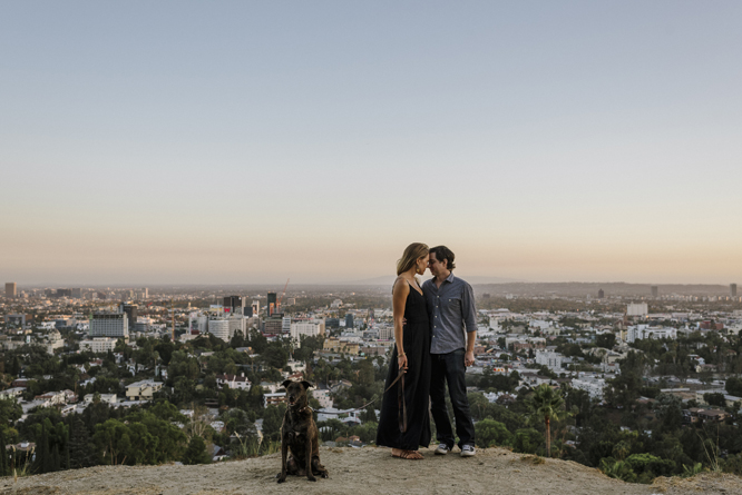 los_angeles_wedding_photographer_90