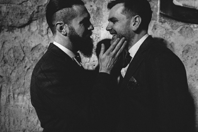 groom-and-groom