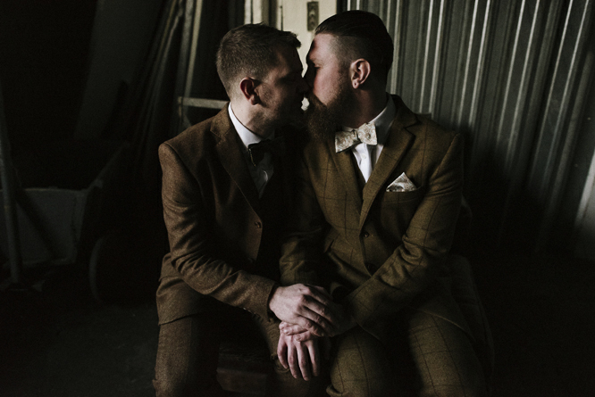 portrait-grooms-samesex-wedding-london