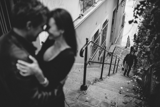 paris_wedding_photographer_108