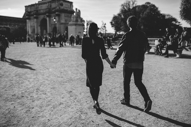 paris_wedding_photographer_135