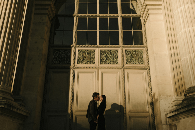 paris_wedding_photographer_167