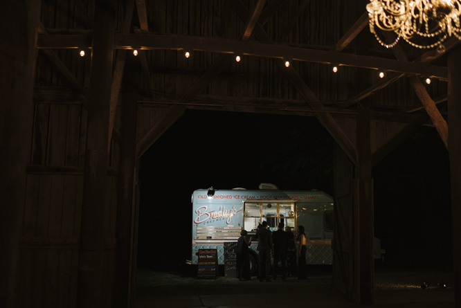 ice-truck-wedding-barn