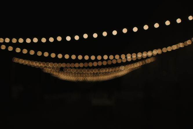 string-light-wedding-nashville
