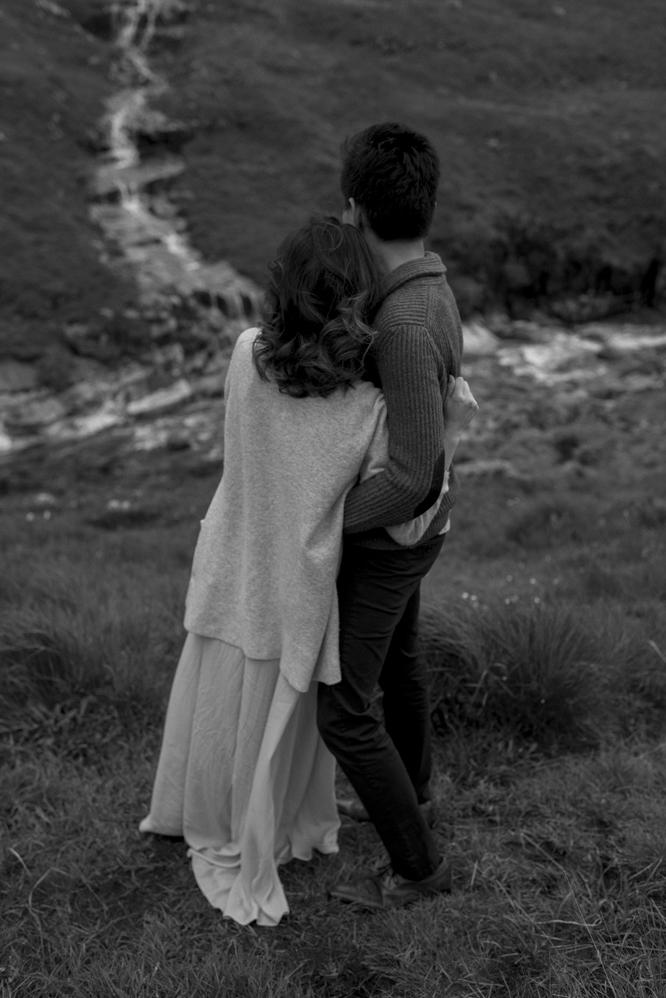 glencoe-wedding-photographer