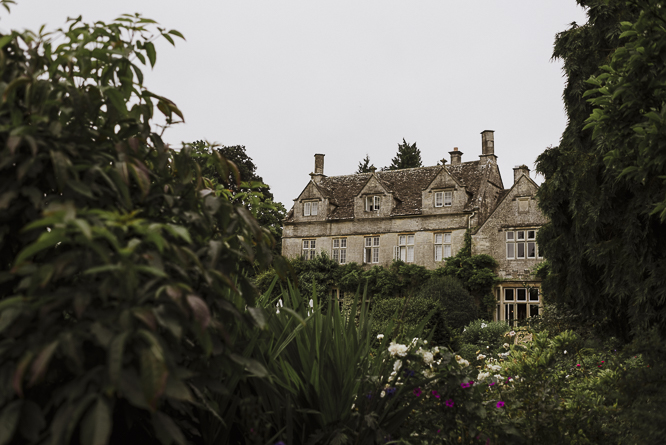 barnsley-house-cirencester-wedding