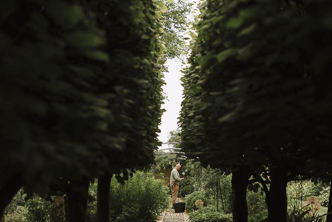 barnsley-house-gardener