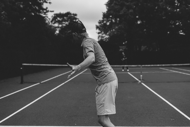 tennis-court-barnsley-house