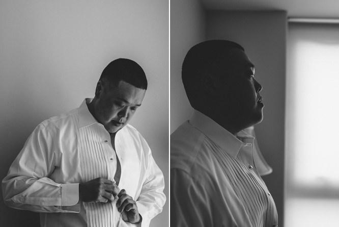 get-ready-groom-brooklyn