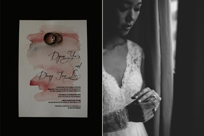 bridal-dress-rings-wedding