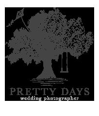 Destination Wedding Photographer I Thierry Joubert I France & Worldwide logo