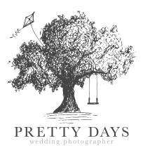 Thierry Joubert –  Destination Wedding Photographer – France & Worldwide logo