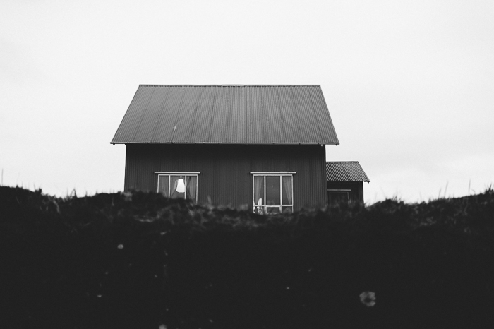 house reykjavik photography