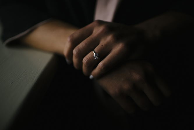 rings-bride