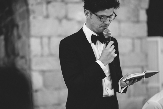 groom_speech