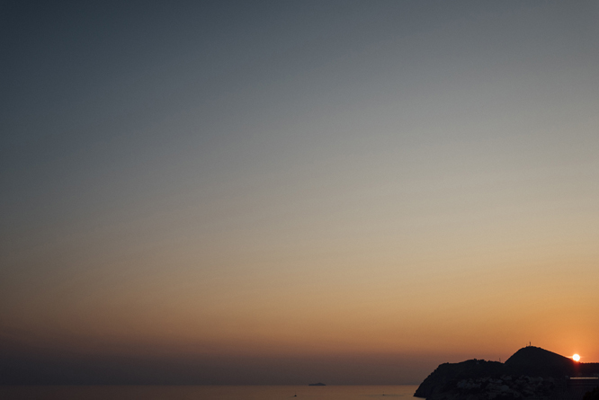 dubrovnik_sunset