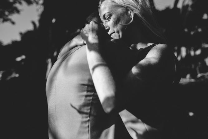 Sutro_baths_wedding_photographer_006
