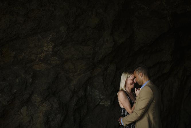 Sutro_baths_wedding_photographer_047