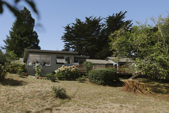 bluewater- house-bolinas-wedding