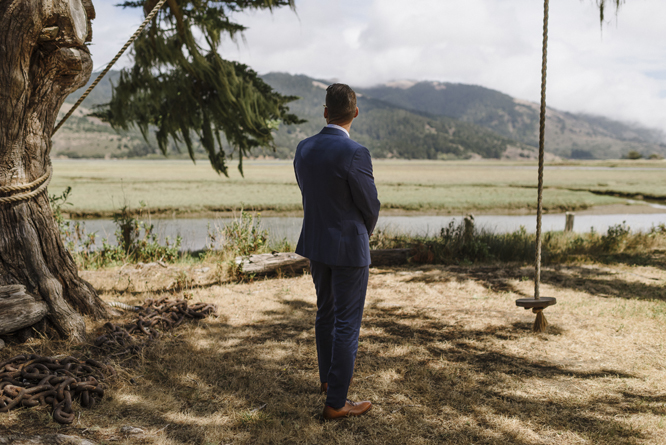 Bolinas-wedding-first-look