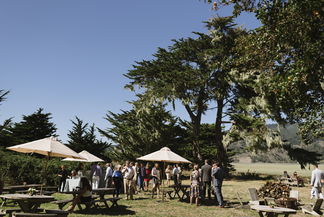 Bolinas-wedding-guests