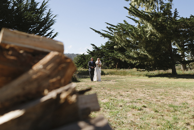 father-bride-peace-barn-bolinas-wedding