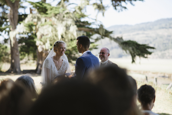 Bolinas-wedding-ceremony-photographer