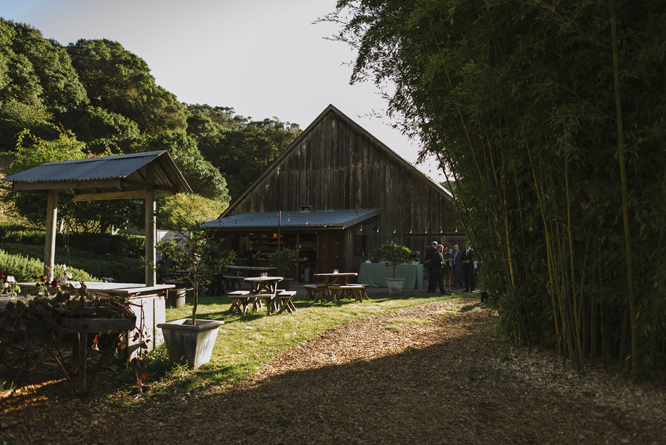 Bolinas-wedding-peace-barn