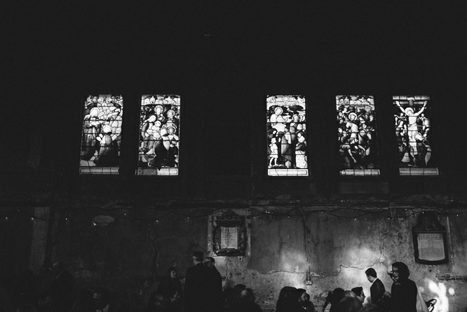 stained-glass-asylum-london-wedding