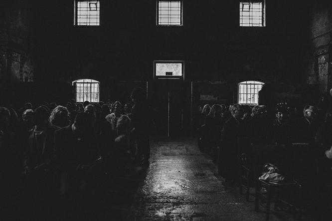asylum-inside-london