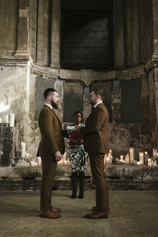 ceremony-same-sex-couple-asylum-london
