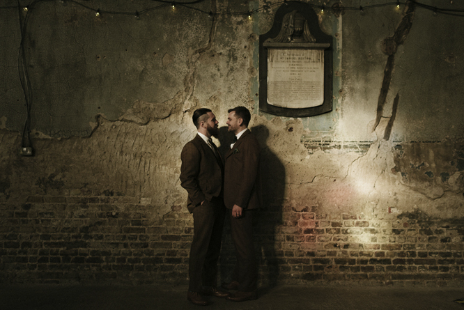 same-sex-wedding-asylum-london