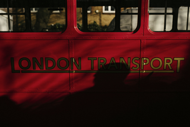 english-bus-red-london-wedding
