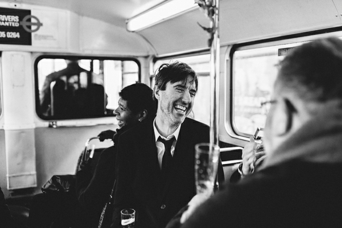 smile-guest-london-wedding-party