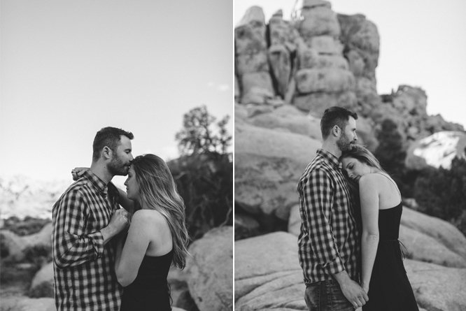 joshua-tree-hug-tenderness-rocks-couple