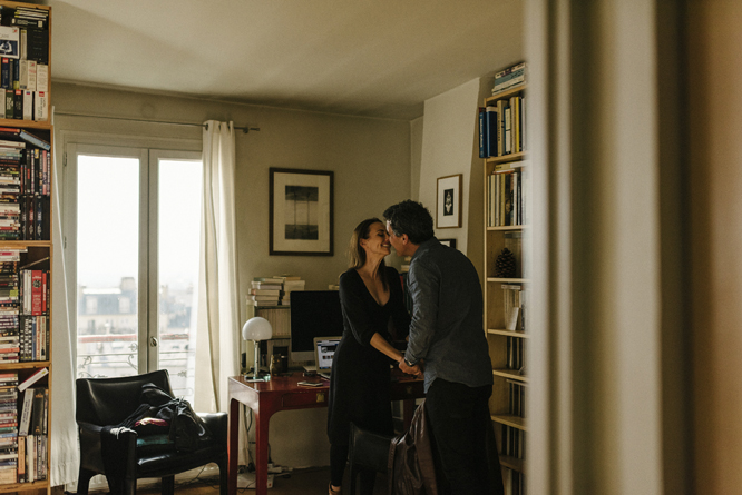 paris_wedding_photographer_066