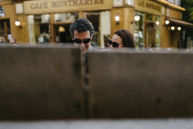 paris_wedding_photographer_084
